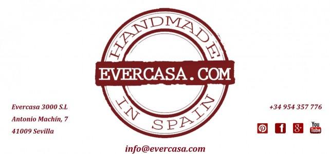 Foto Contacto Evercasa Web