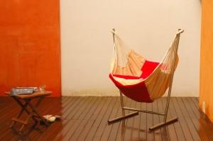 galeria-evercasa-63