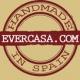 Evercasa 3000 S.L.